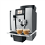 Espressomasin GIGA X3 Professional JURA + CoolControl wireless piimakülmik (KASUTATUD)