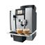 Espressomasin GIGA X3 Professional JURA +Piimakülmik Cooler Pro 4L  (KASUTATUD)