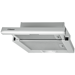 Built-in cooker hood Hansa (275 m³/h)