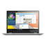 Sülearvuti Lenovo Yoga 520-14IKB