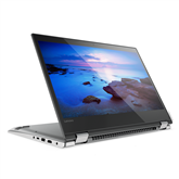 Notebook Lenovo Yoga 520-14IKB