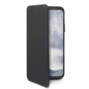 Galaxy S9 Plus kaaned Celly Prestige
