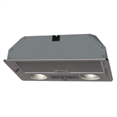 Built-in cooker hood, Hansa / 336 m³/h