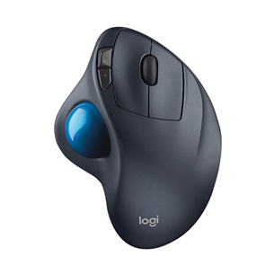 Juhtmevaba optiline hiir Logitech M570 Trackball