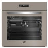 Built-in oven Beko (catalytic cleaning)