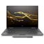 Sülearvuti HP Spectre x360