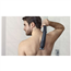 Trimmeri komplekt Philips Bodygroom series 5000