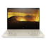 Sülearvuti HP ENVY 13-ad104no