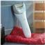 Märg-ja kuivkasutusega epilaator Philips Satinelle  Advanced