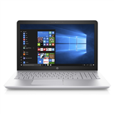 Notebook HP Pavilion 15-cc035na