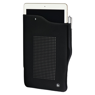 iPad Pro 10,5 tasku Hama Neoprene