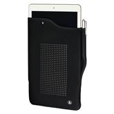 Чехол для iPad Pro 12,9Hama Neoprene