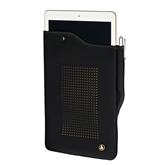 iPad 9,7 tasku Hama Neoprene