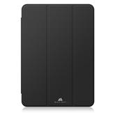 iPad 9,7 ekraanikate Black Rock