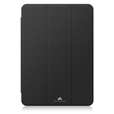 iPad Pro 10,5 ekraanikate Black Rock