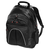 Backpack Hama Vienna (15,6)