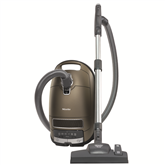 Vacuum cleaner Complete C3 Comfort EcoLine, Miele
