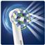 Elektriline hambahari Braun Oral-B Smart 5900