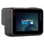 Seikluskaamera GoPro HERO