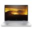 Sülearvuti HP ENVY x360 15-bp100na