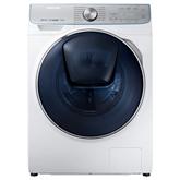 Washing machine, Samsung (10 kg)