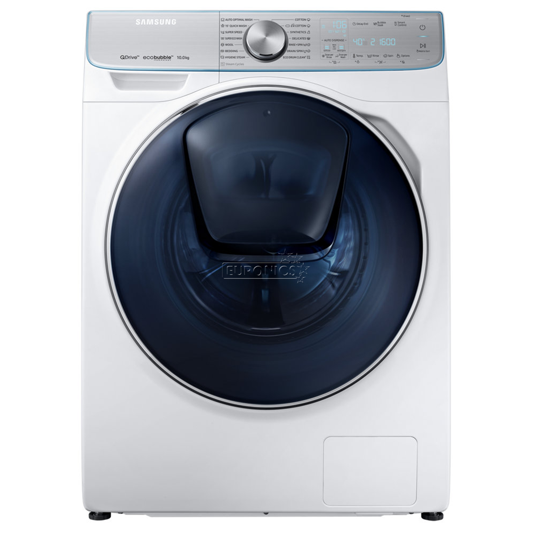 Washing machine samsung 10 kg ww10m86inoale washing machine samsung 10 kg biocorpaavc Images