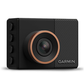 DVR Garmin Dash Cam 55