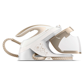 Гладильная система Philips PerfectCare Performer