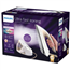 Ironing system PerfectCare Performer, Philips
