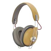 Wireless headphones Panasonic