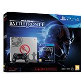 Mängukonsool Sony PlayStation 4 Slim Battlefront II Bundle (1 TB)