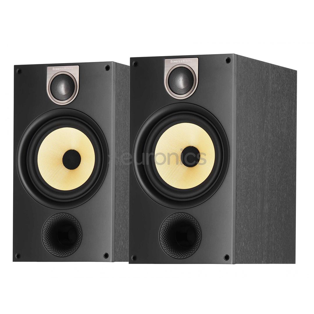 bookshelf speakers bowers wilkins 685 s2 fp35343. Black Bedroom Furniture Sets. Home Design Ideas