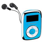 MP3-mängija Intenso Music Mover