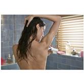 Эпилятор Satinelle Advanced Wet & Dry