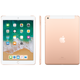 Планшет Apple iPad 9.7 (2018) / 128 GB, LTE
