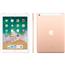 Tahvelarvuti Apple iPad 9.7 (2018) / 128 GB, LTE