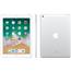 Tahvelarvuti Apple iPad 9.7 2018 (128 GB) WiFi +LTE