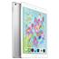 Tahvelarvuti Apple iPad 9.7 (2018) / 32 GB, LTE