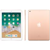 Tahvelarvuti Apple iPad 9.7 2018 (128 GB) WiFi