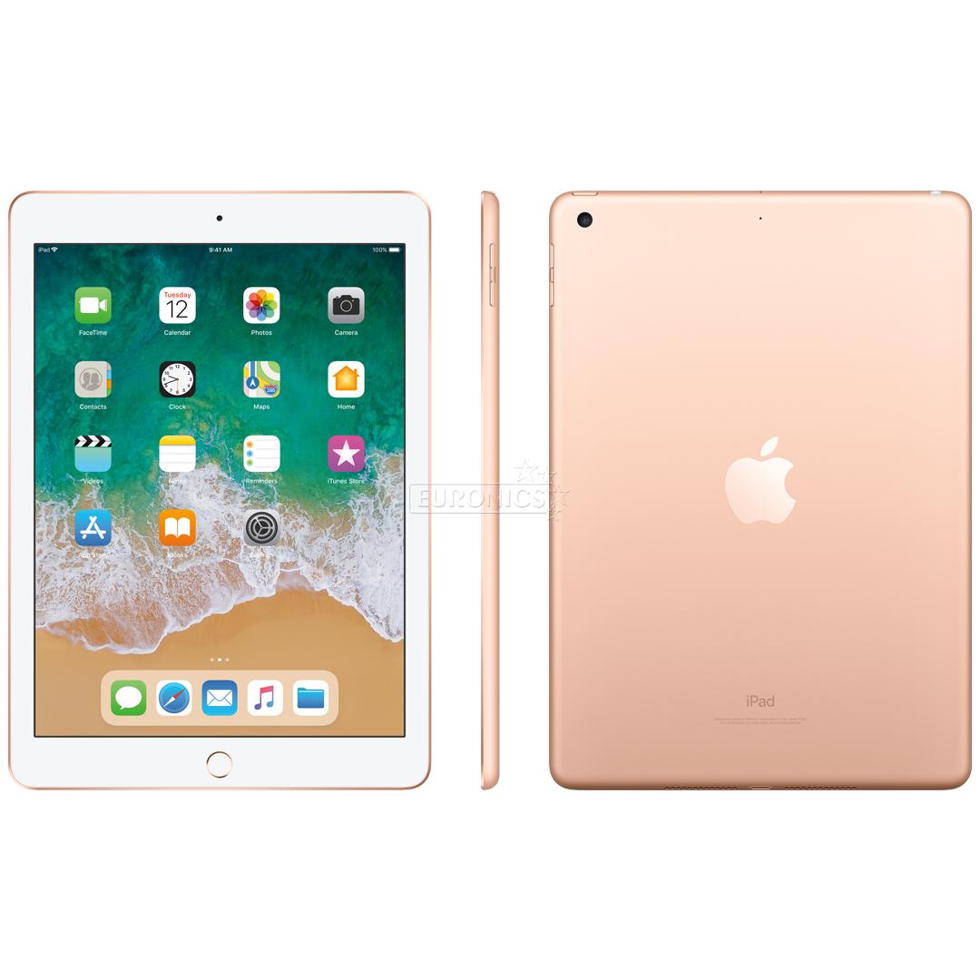 Buy iPad 9.7-inch - Apple