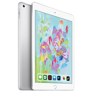 Tablet Apple iPad 9.7 WiFi (2018, 32 GB)