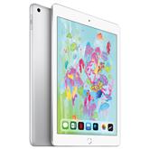Планшет Apple iPad 9.7 (2018) / 32 GB, WiFi
