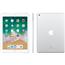 Tahvelarvuti Apple iPad 9.7 (2018) / 32 GB, WiFi