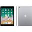 Tahvelarvuti Apple iPad 9.7 2018 (32 GB) WiFi