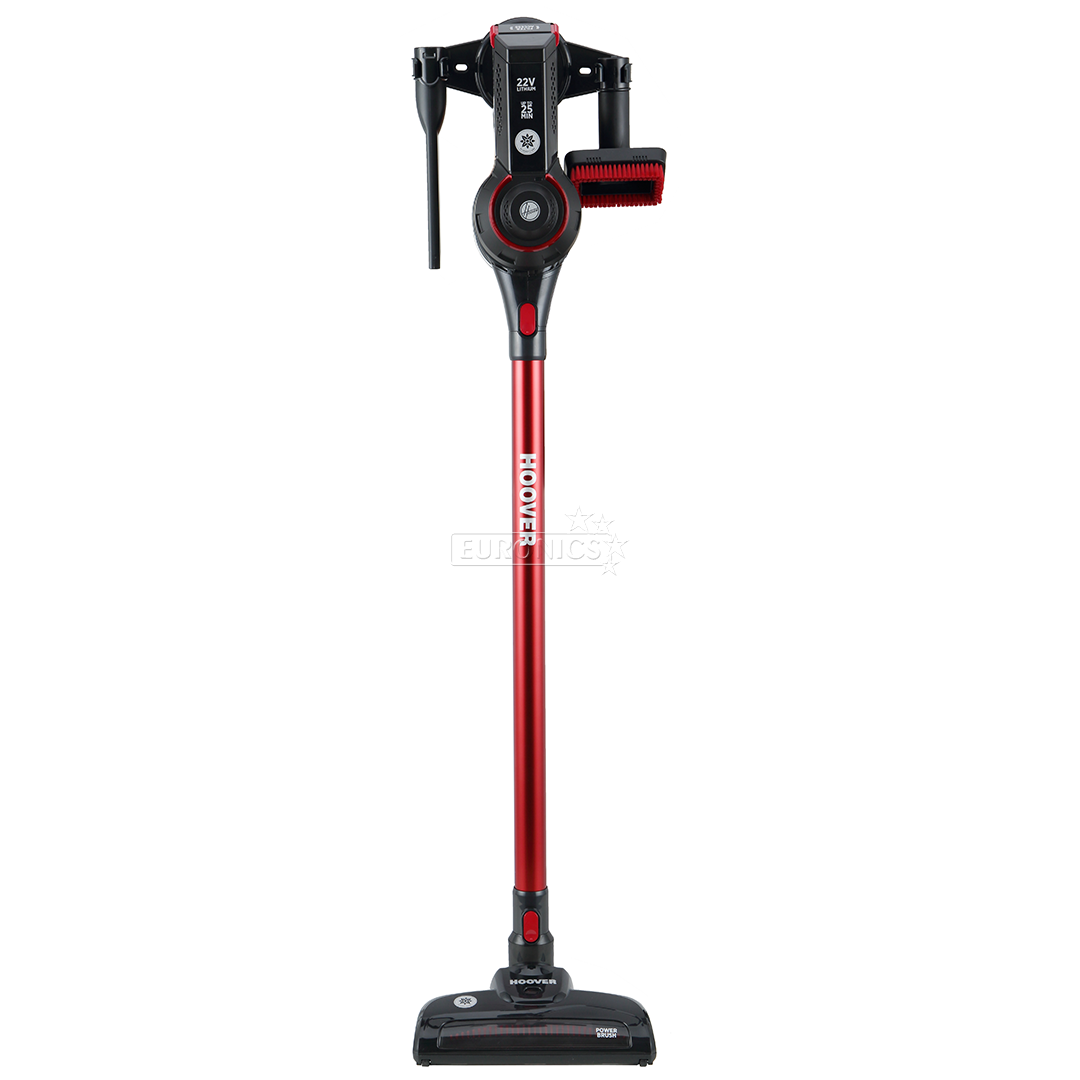d8c91f5fd8f Cordless vacuum cleaner Freedom 2in1