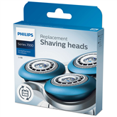 Varuterad Philips shaver series 7000