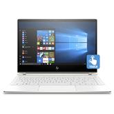 Sülearvuti HP Spectre 13-af002no