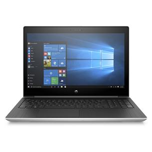 Sülearvuti HP ProBook 450 G5