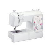 Sewing machine Brother BQ17