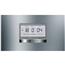 Külmik Bosch (kõrgus: 203 cm)